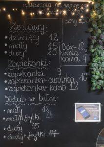 Ankara menu 01