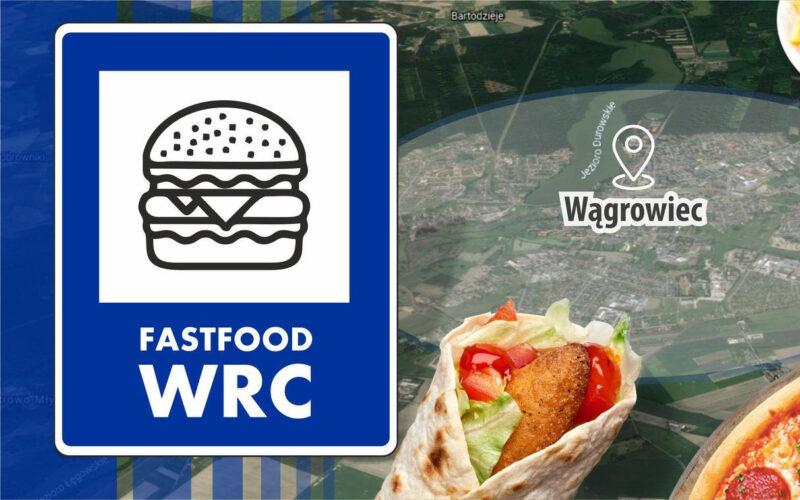 Fast-Food-Wągrowiec-Grafika