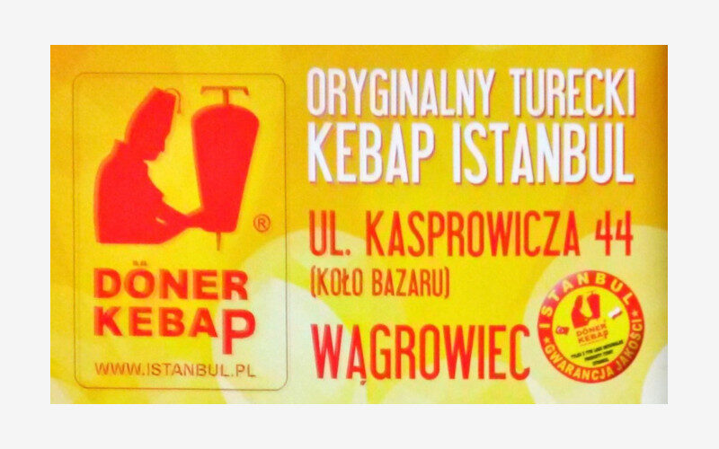Istambul-logo
