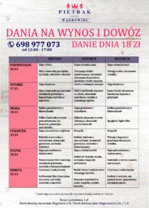 Pietrak-obiady-menu-11-2020