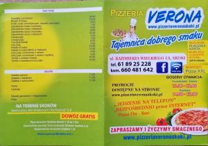 Pizzeria-Verona-Skoki-02