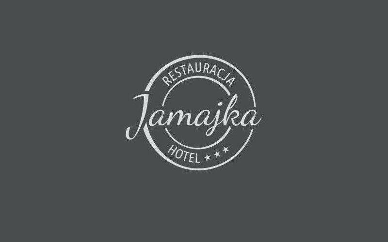 jamajka-logo