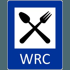 Fast Food Wągrowiec