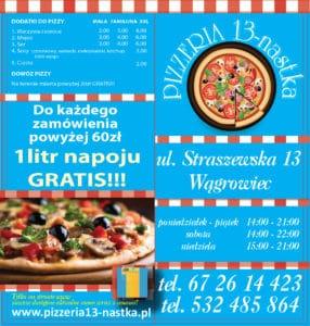 menu-pizzeria-13-01