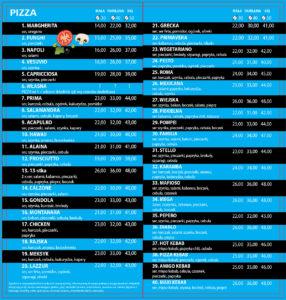 menu-ulotka-pizzeria-13-02