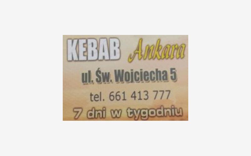 Kebab-Ankara-Logo