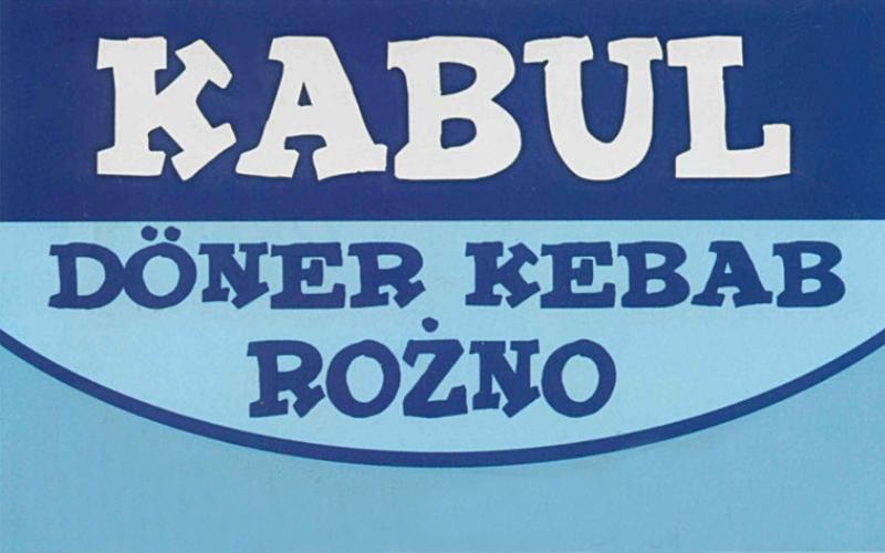 Kebab-Kabul-logo