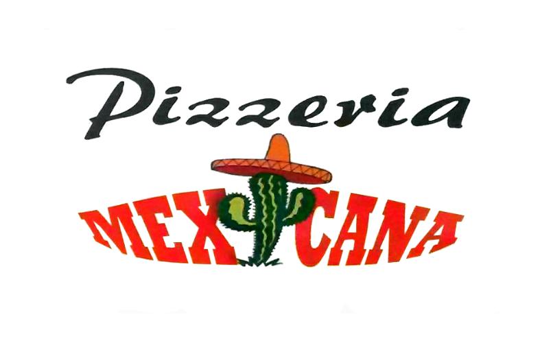 Pizzeria-Mexicana-logo