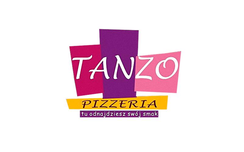 pizzeria-tanzo-logo