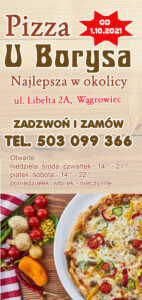 Pizzeria-u-borysa-menu-01