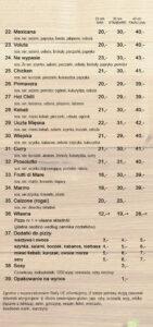 Pizzeria-u-borysa-menu-03