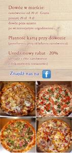 Pizzeria-u-borysa-menu-04