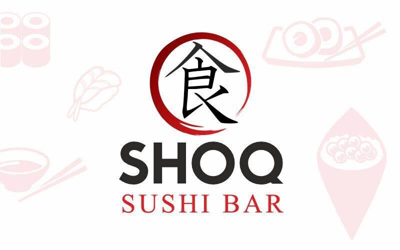 ShoQ-Sushi-logo