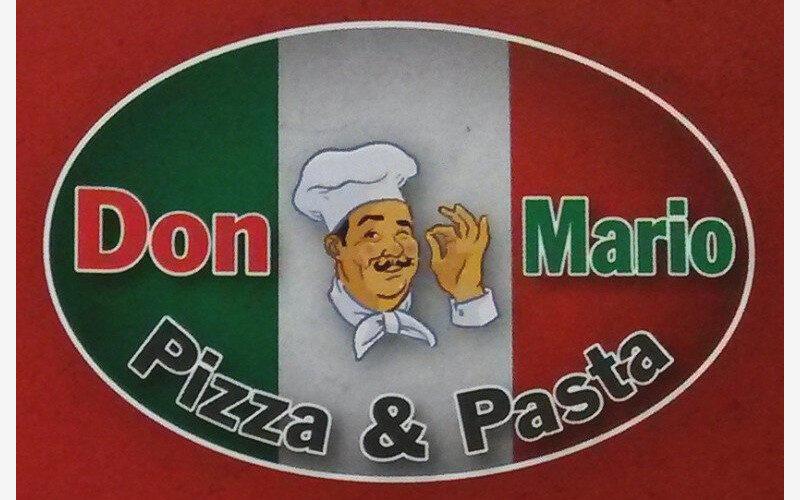 don-mario-logo