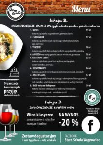 Menu-Stara-Szkola-2020-11-01a