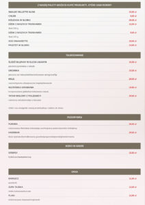 dobra-truskawka-menu-2020-11--01