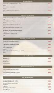 dobra-truskawka-menu-2020-11--05
