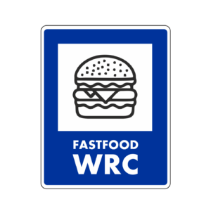 fastfoodwrc-logo