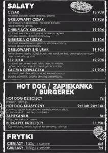 luka-bistro-wagrowiec-menu-2021-03