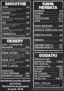 luka-bistro-wagrowiec-menu-2021-04