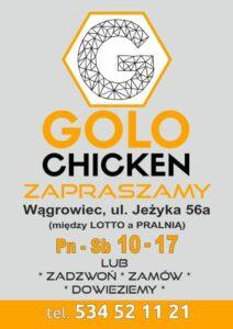 Menu-Golo-Chicken-01-2021-01